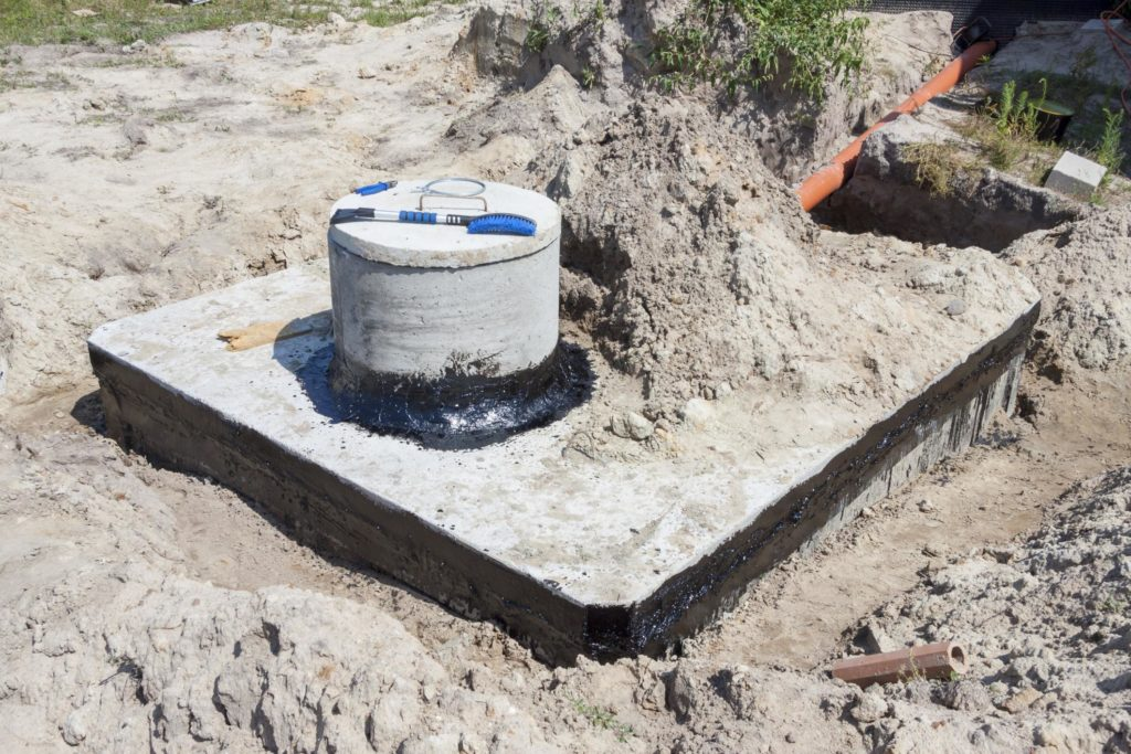 New Haven Septic Service Pros - Septic Repair